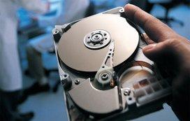 Картинки по запросу восстановление информации с жесткого диска
